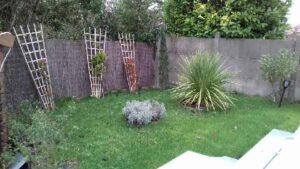 Coaching jardinage Gaby 8