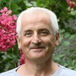 Jean Claude coach jardin
