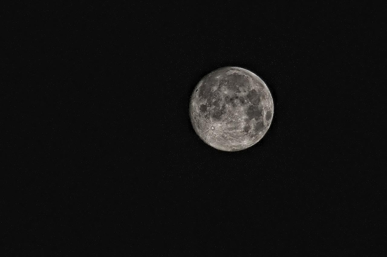 calendrier lunaire septembre
